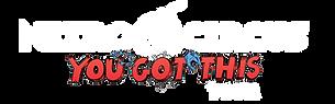 YTG_logo.png