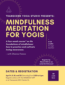 Mindfulness for Yogis.png