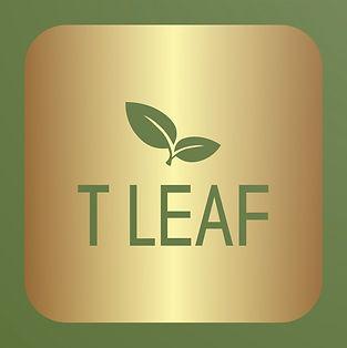TLeaf Logo copy.jpg
