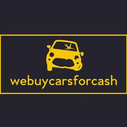 webuycars4cash.jpg