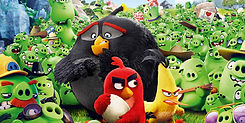 Angry-Birds-Movie-2016-Review.jpg