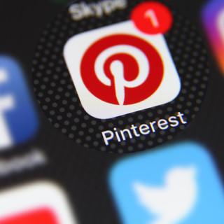 Pinterest1111.jpg