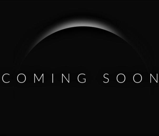 coming-soon5_edited.jpg