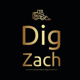 Dig Zach Logo.jpg