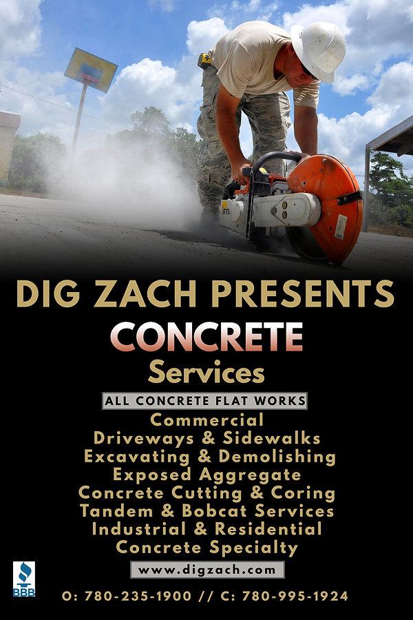 Copy of Concrete Services Poster copy.jp