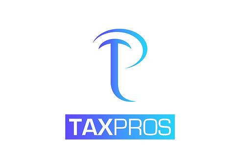 tax pros.jpg