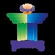 Лого Терминус eng.png