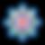 Лого Хаста без тени и надписи.png