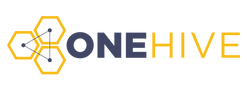 OneHive Official Logo