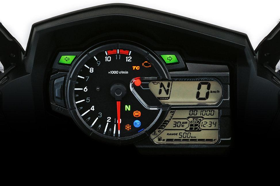 dl650-4-desktop-desktop.jpg