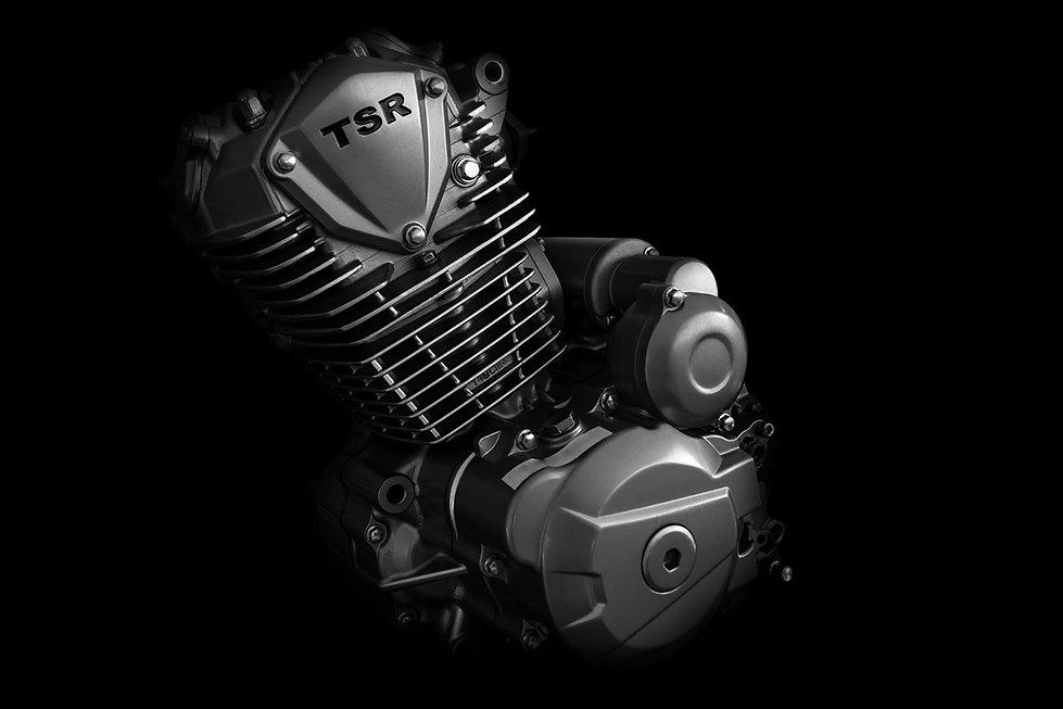 motor-TSR-desktop.jpg