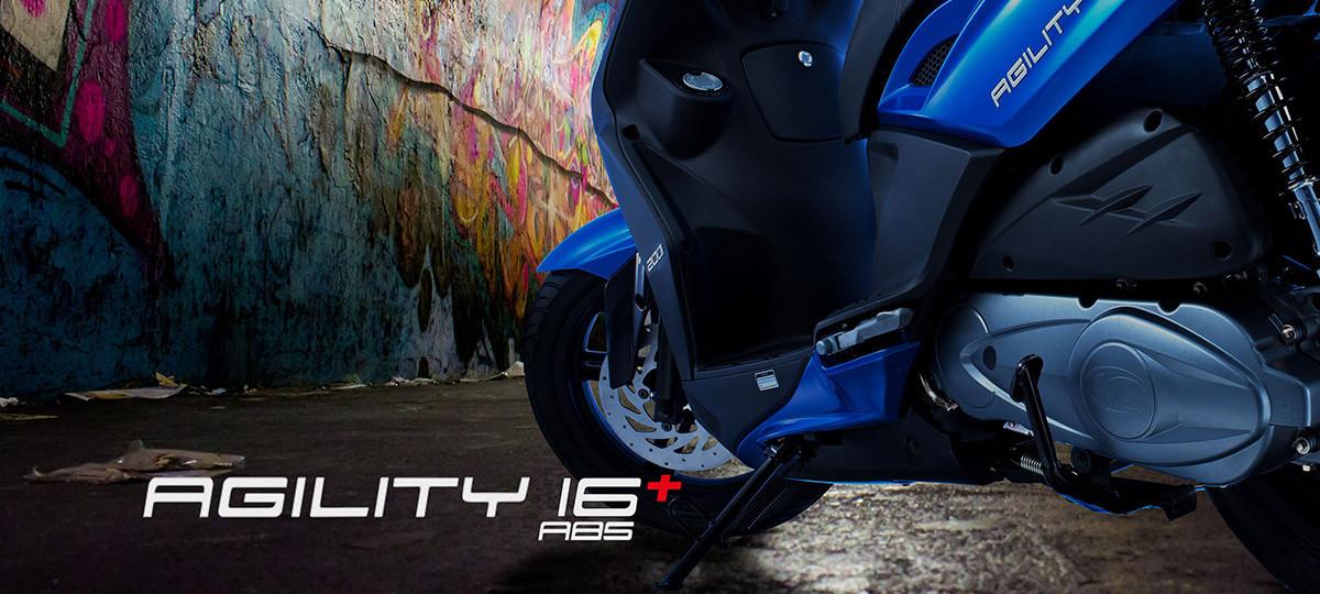 Agility05-desktop.jpg