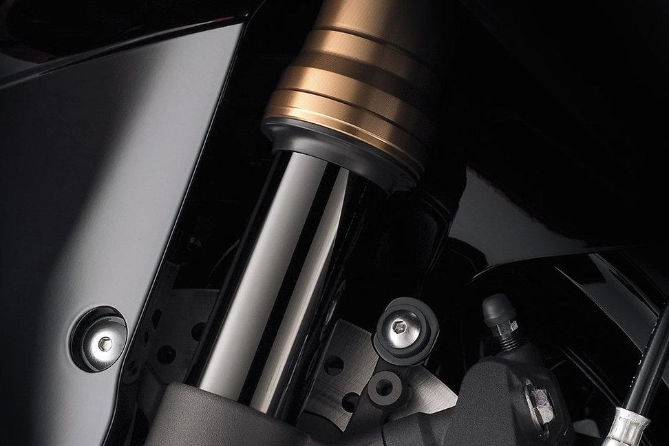 10.garfos-dianteiros-desktop-desktop.jpg