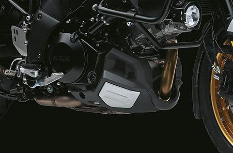 motor-1000-desktop.jpg