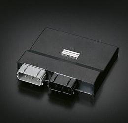 partida-dl1000-2-desktop.jpg