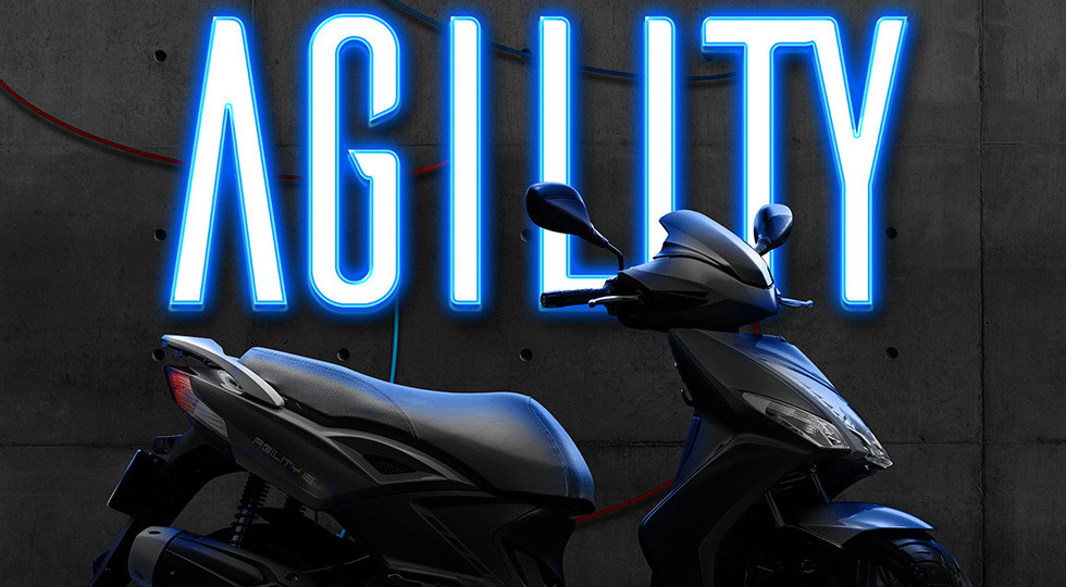 Agility01-desktop.jpg