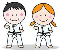 depositphotos_82302262-Karate-kids.jpg