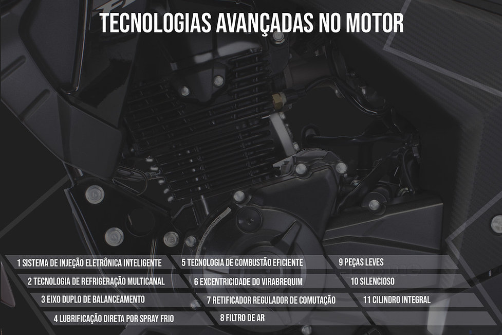 motor-desktop.jpg