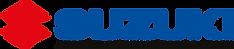 Logo-oficial-S-Suzuki-horizontal2.png