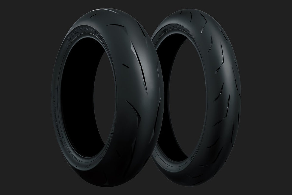 r1000-pneu-desktop.jpg