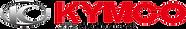 logo-header (1).png