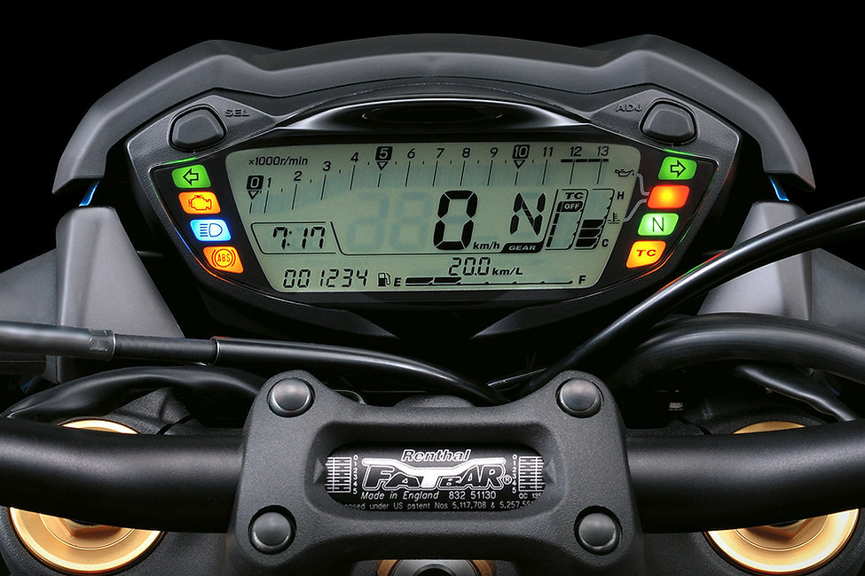 s1000-painel-desktop-desktop.jpg