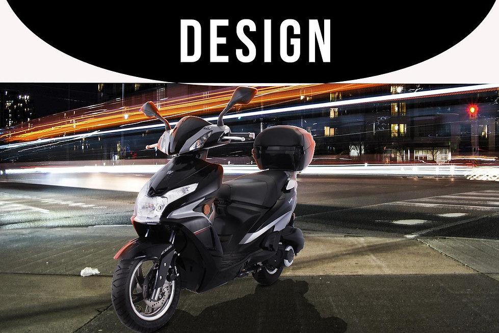 design-desktop-desktop.jpg