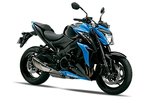 GSX-S1000AL8_KEL_Diagonal-720x480-oferta