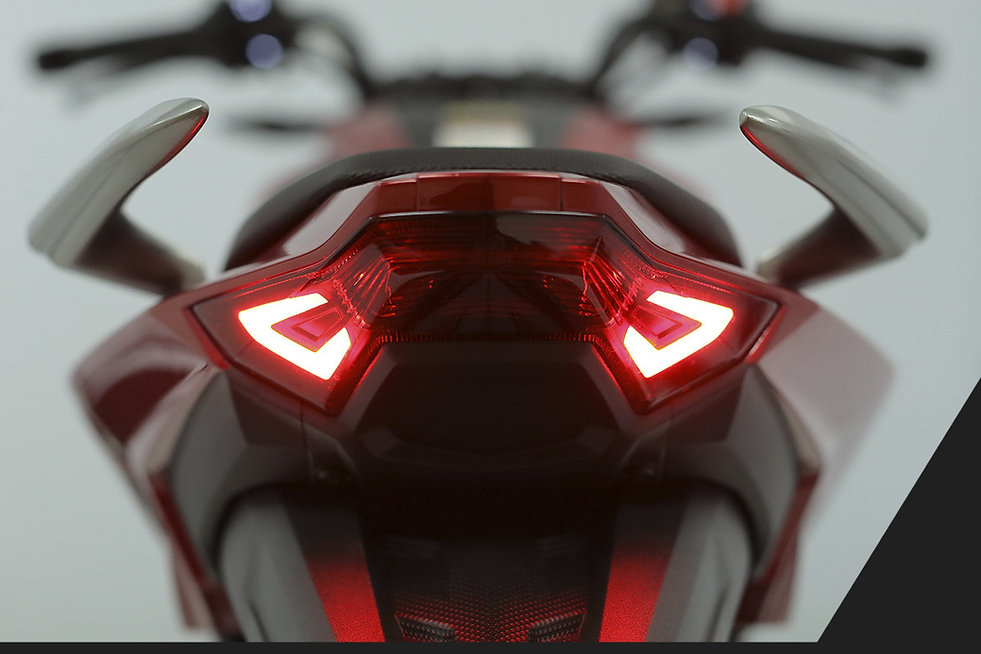 lanterna-desktop.jpg