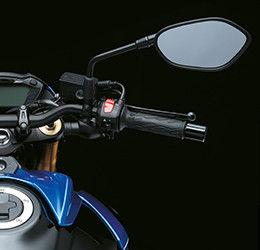 s750-guidao-desktop.jpg