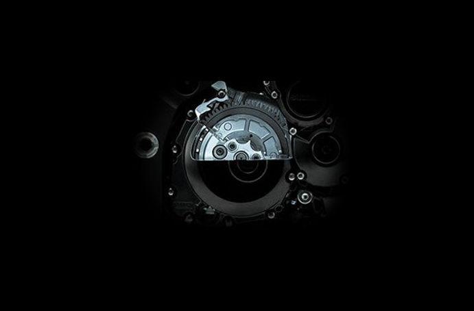 s1000-clutch-desktop.jpg