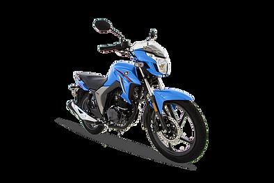 DK-150-45-Azul-ofertas (1).png
