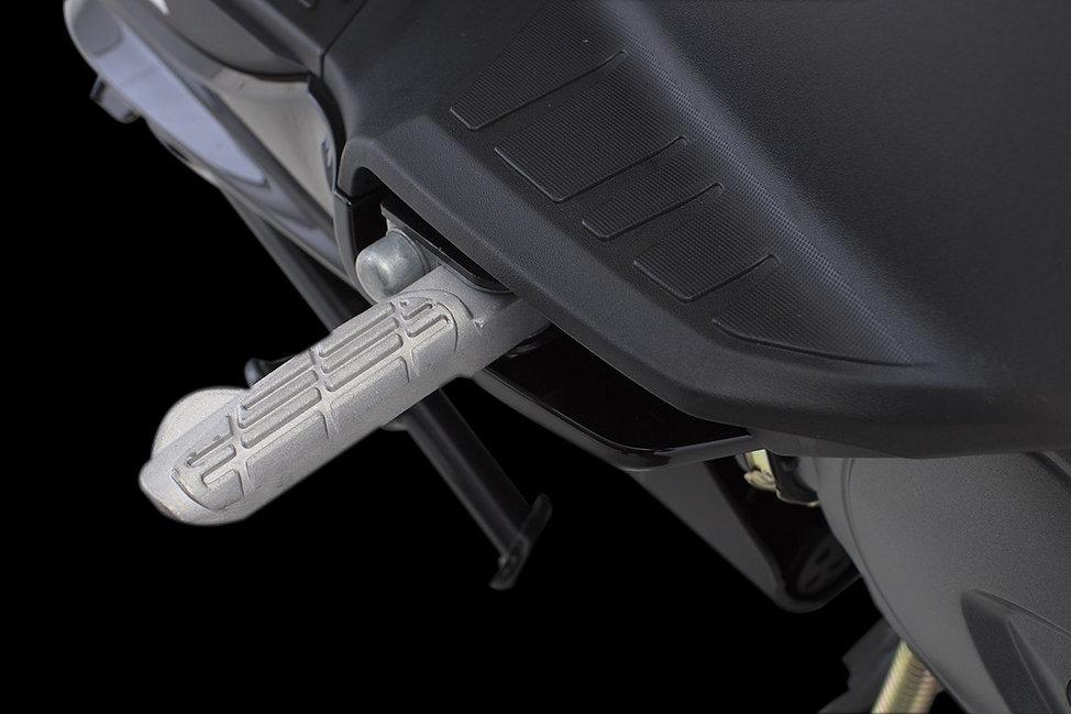 agility-pedaleira-desktop-desktop.jpg