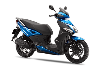 Agility-azul-45-720x480-ofertas.png