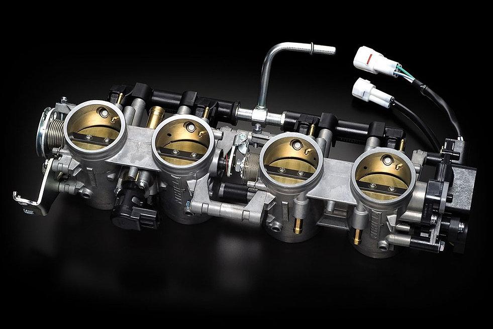 05.suzuki-throttle-valve-desktop-desktop