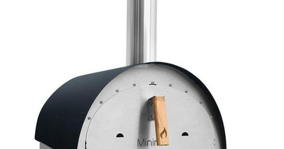 minimo-wood-fire-pizza-oven.jpg