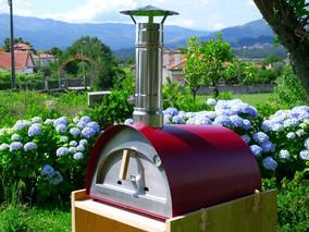 carawela-bambino-wood-fire-pizza-oven-3.