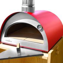 carawela-bambino-wood-fire-pizza-oven-4.