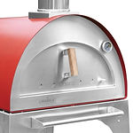 classico-wood-fire-pizza-oven.jpg