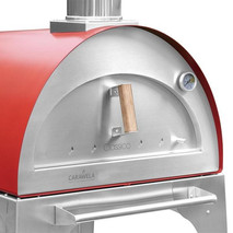 classico-wood-fire-pizza-oven.jpg
