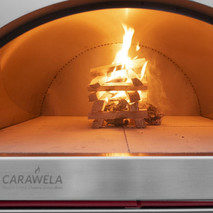 carawela-classico-wood-fire-pizza-oven3.