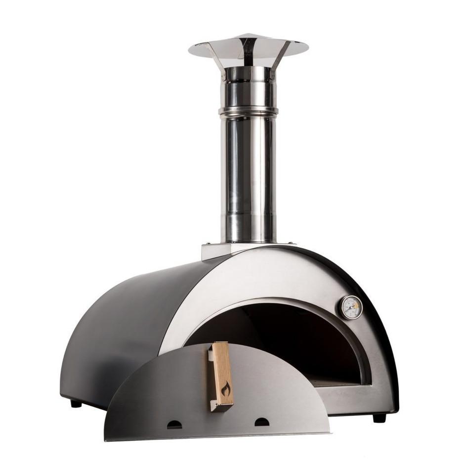 carawela-bambino-wood-fire-pizza-oven-1.