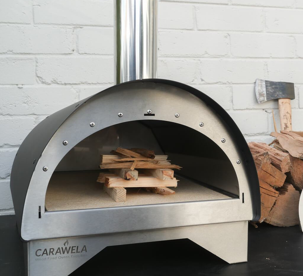 carawela-minimo-wood-fire-pizza-oven3.jp