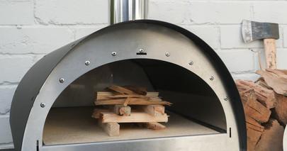carawela-minimo-wood-fire-pizza-oven3.jp