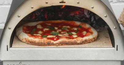carawela-minimo-wood-fire-pizza-oven4.jp