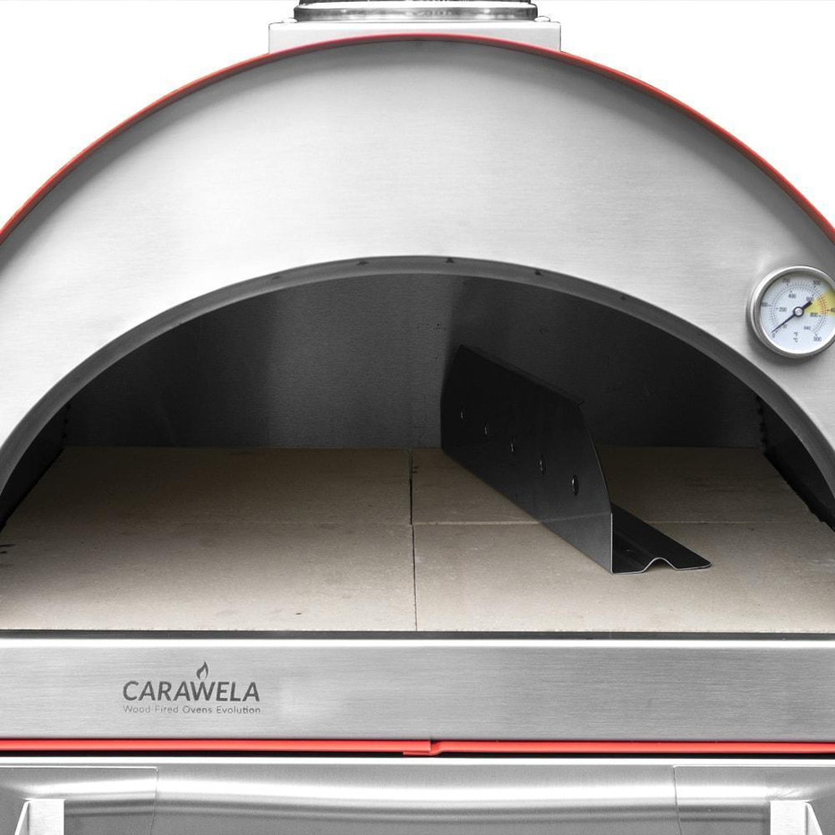 carawela-classico-wood-fire-pizza-oven1.