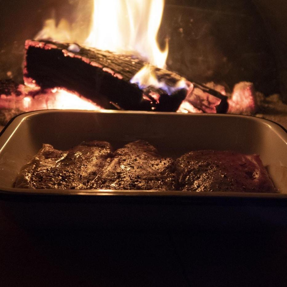 carawela-classico-wood-fire-pizza-oven4.
