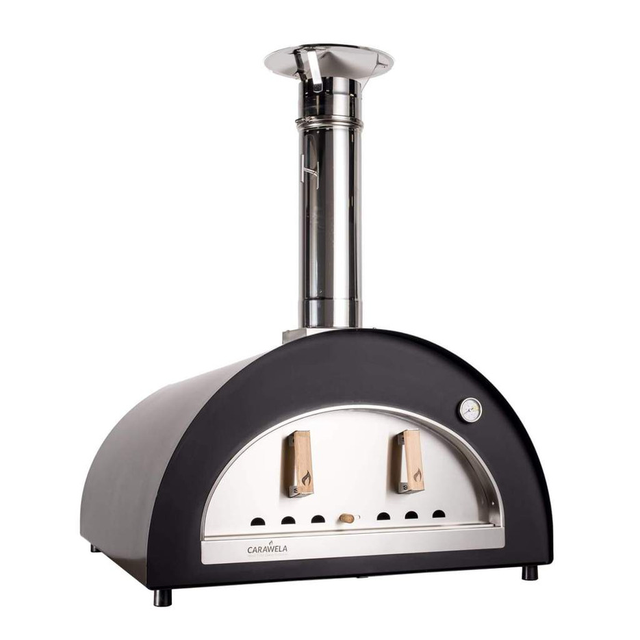 carawela-pro-75-commercial-wood-fired-pi