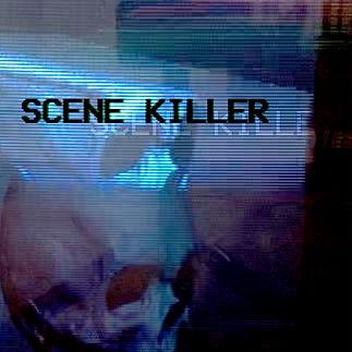 KILLER_CDbaby.jpg