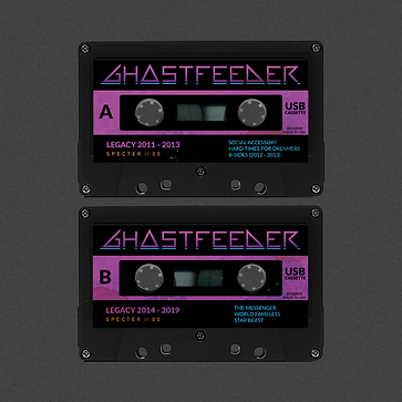 tapes.png